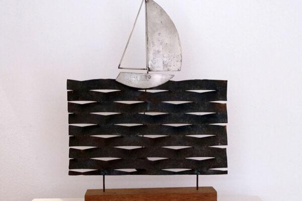 josep-moscardo-escultura-2018-01