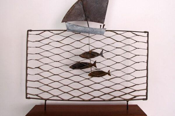 josep-moscardo-escultura-2018-02