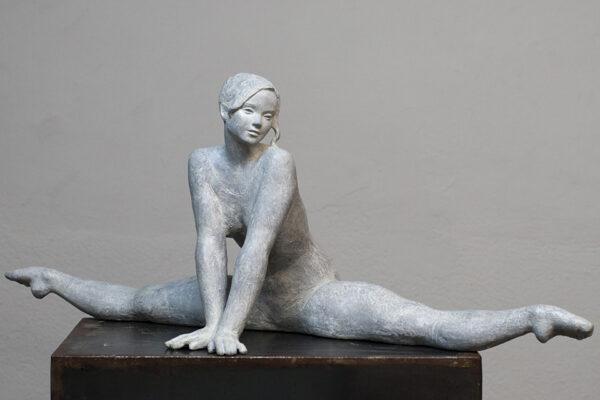 esculturas_2019_01