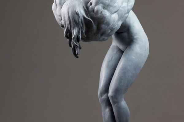esculturas_2019_03