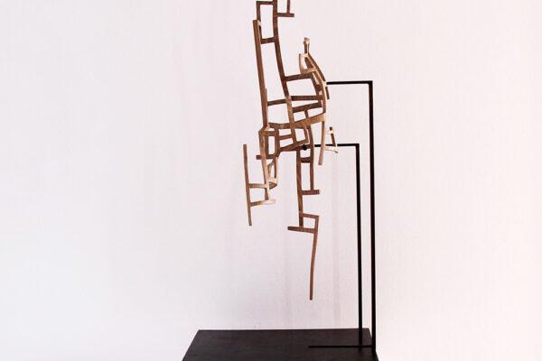 esculturas_2019_05