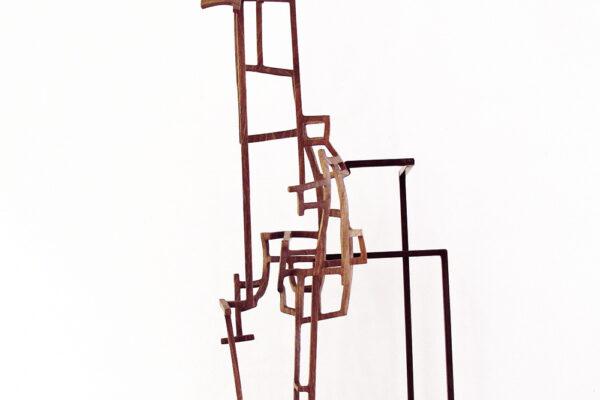esculturas_2019_07