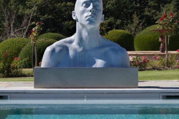 esculturas_2019_15