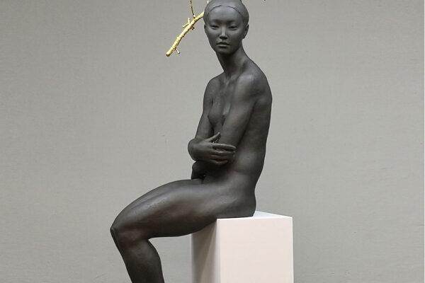 esculturas_2019_16
