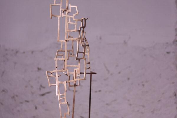 esculturas_2019_21