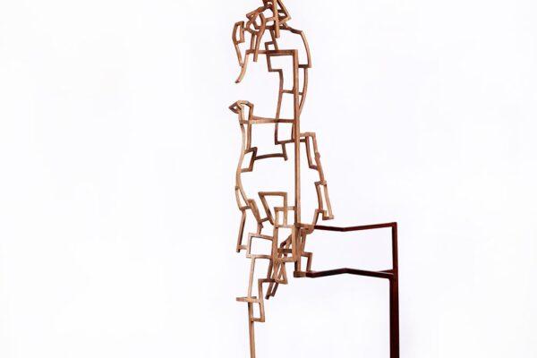 escultura_jordi_gich_01_2020