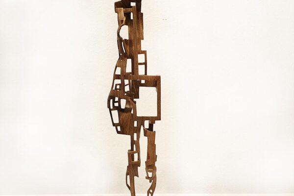 escultura_jordi_gich_02_2020
