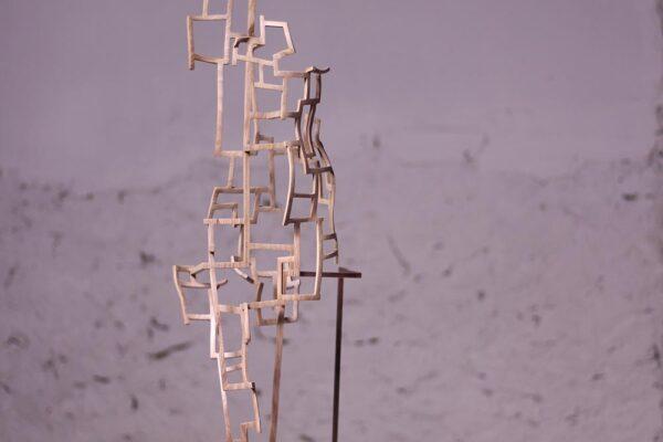 escultura_jordi_gich_03_2020