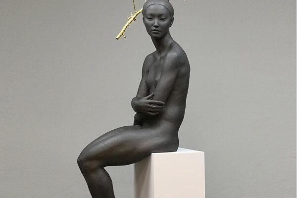 esculturas-2020-02