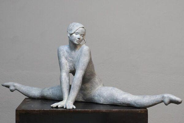 esculturas-2020-04