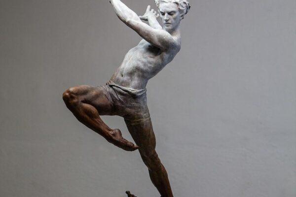 esculturas-2020-05