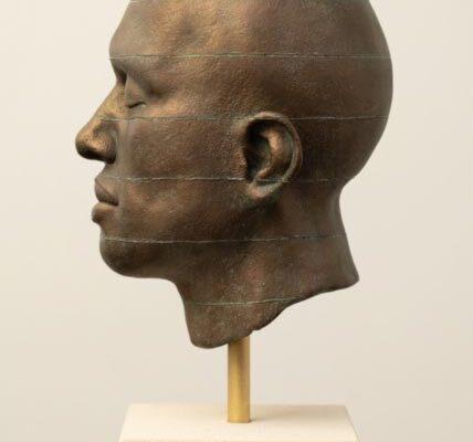 esculturas-2020-07