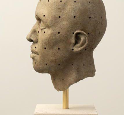 esculturas-2020-08