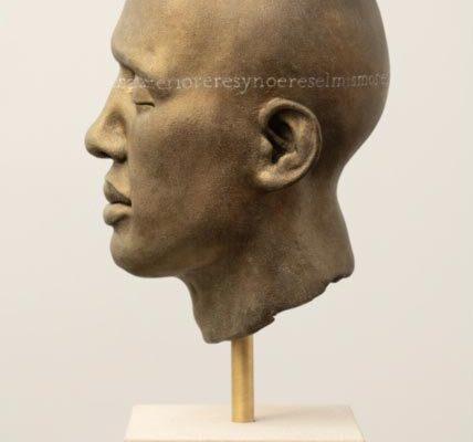 esculturas-2020-09