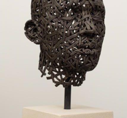 esculturas-2020-10