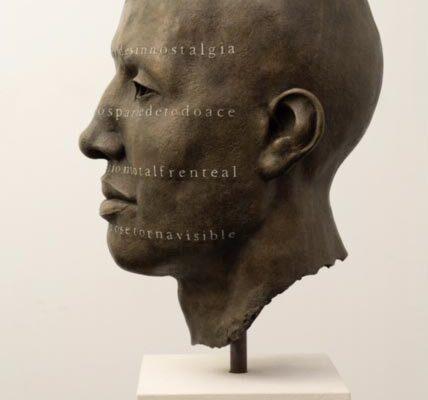 esculturas-2020-11