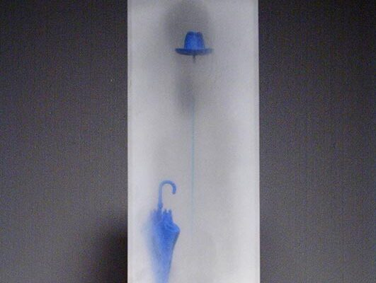 esculturas-2020-12