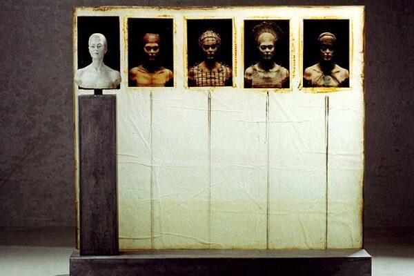 esculturas-2020-13