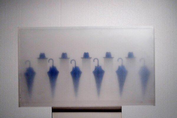 esculturas-2020-14