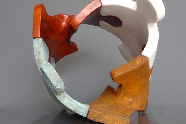esculturas-2020-18