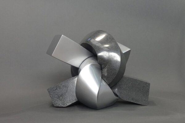 esculturas-2020-19