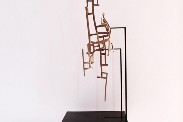 02_escultura_jordi_gich_1