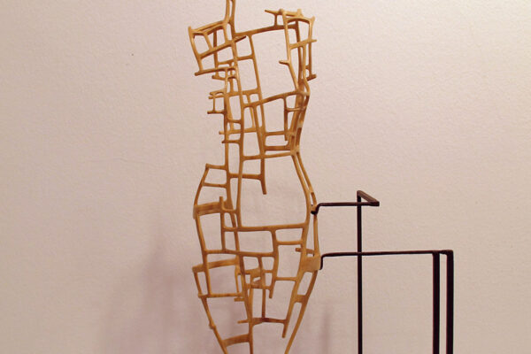 03_escultura_jordi_gich_2