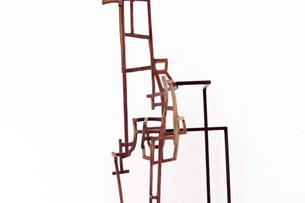 04_escultura_jordi_gich_3