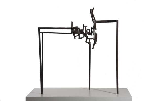 05_escultura_jordi_gich_4