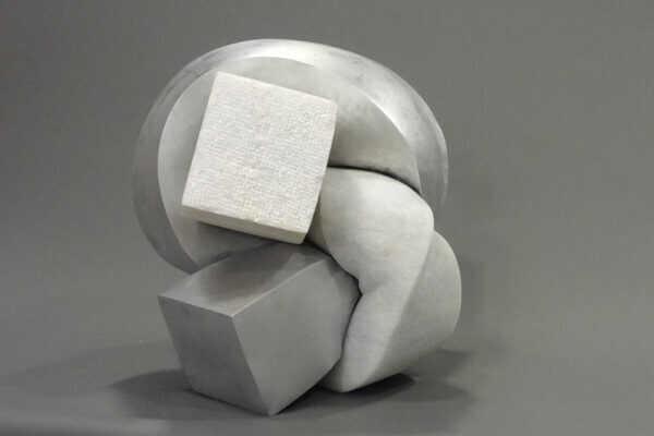 20_escultura_lluis_cera_1