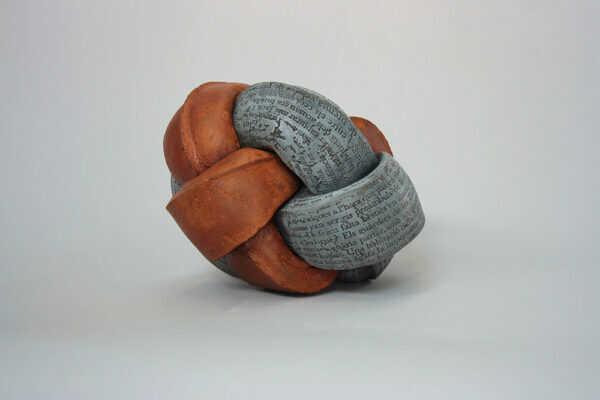 22_escultura_lluis_cera_3