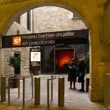 Museu Barbier Muller